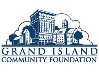 Grand Island Community Foundation Scholarship