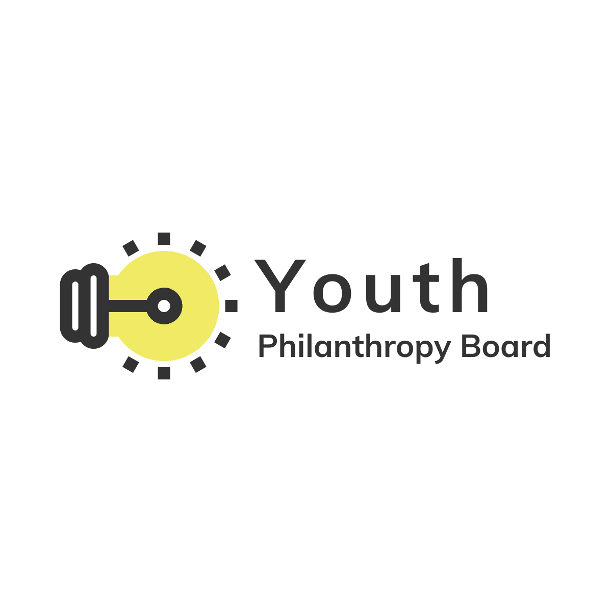 Youth Philanthropy Board - Grand Island Community Foundation