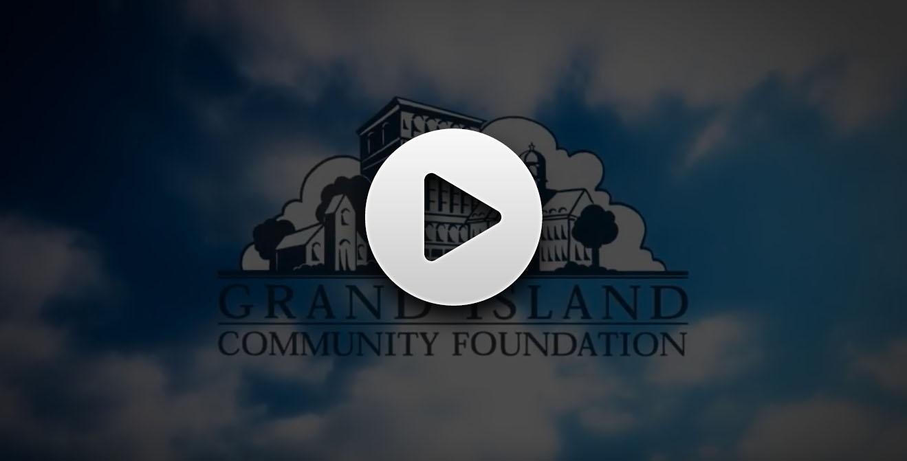 Grand Island Community Foundation Scholarships